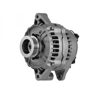 Bosch BXH1253A Alternator