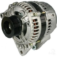 HOLDEN COMMODORE VS-VY 3.8L V6 GENUINE BOSCH 12V 100 AMP ALTERNATOR BXH1333