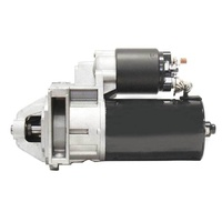 1.4KW STARTER MOTOR SUIT HOLDEN COMMODORE VN-VY 3.8 LITRE V6 BXS0105