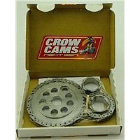 CROW CAMS PERFORMANCE TIMING SET HOLDEN VS-VT COMMODORE CC-CSVS