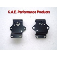 CAE PERFORMANCE ENGINE MOUNTS HOLDEN HK-WB & ALL TORANA 304-308 & 5L EFI CH-EM89
