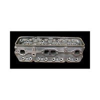 DART 165CC IRON EAGLE SS CAST IRON BARE CYLINDER HEADS CHEV SB CH10024361