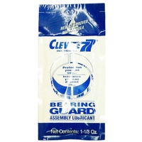 CLEVITE BEARING GUARD ASSEMBLY LUBE 1.3 OZ SACHEL CL2800B5