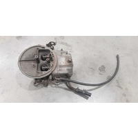 CLEARANCE - Holley 350 HO0-4778 2 Barrell Carburettor