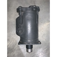 CLEARANCE - Air Conditioning Compressor GM Remanufactured for early Cadillac, Pontiac, Oldsmobile & Chev