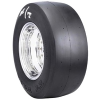 CLEARANCE - Mickey Thompson MT3015 ET Drag/Sport Compact Slick Tyre 24.0 x 8.0-15