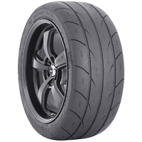 CLEARANCE - Mickey Thompson MT3460 ET Street S/S Radial Tyre 255/50-R16