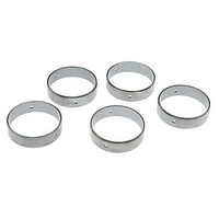 CLEVITE STD CAMSHAFT BEARINGS GM LS1 HOLDEN COMMODORE 5.7L LS1 CLSH1814S