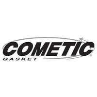 "Cometic CMC4495-074 Nissan RB20DE/DET MLS Head Gasket 80mm Bore .074"" (each)"