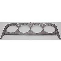 "Cometic CMC5323-051 Chev SB MLS Head Gasket 4.165"" Bore .051"" (each)"