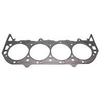 "Cometic CMC5329-060 Chev BB 396-454 MLS Head Gasket 4.375"" Bore .060"" (each)"