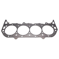 "Cometic CMC5330-040 Chev BB 396-454 V8 MLS Head Gaskets 4.540"" Bore .040"" (each)"