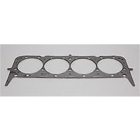 "Cometic CMC5403-040 Chev SB MLS Head Gasket 4.2"" Bore .040"" (each)"