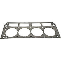 "Cometic CMC5475-040 Chev Holden LS1 MLS Head Gaskets 3.910"" Bore .40"" Thick (each)"