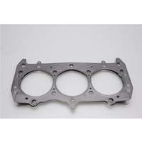 "Cometic CMC5691-066 Holden Buick 3.8L V6 MLS Head Gasket 3.860"" Bore .066"" (each)"