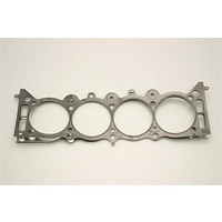 "Cometic CMC5806-027 GM Holden 308 MLS Head Gaskets 4.100"" Bore .027"" Thick (each)"