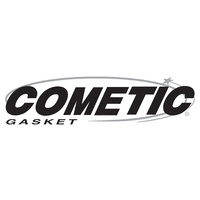 "Cometic CMH3309040S MLS Head Gasket, 4.040"" Bore, .040"" Thick  Suits Chrysler 265 Hemi 6 CYL"