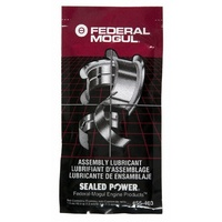 Sealed Power SPR55-403 Camshaft Assembly Prelube 1.5 oz/32.5g CMLUBES