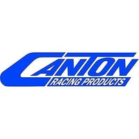 CANTON OIL PUMP PICK UP CN15-285 FOR CANTON REAR SUMP PAN FOR DART LS NEXT BLOCK