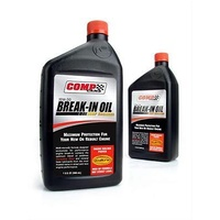 COMP CAMS ENGINE BREAK-IN OIL 15W-50 1 QUART ( 946ML) CO1591