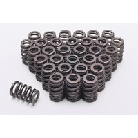 "COMP CAMS BEEHIVE STREET VALVE SPRINGS 1.105"" OD CO26123-32 FORD 4.6L 4V ENGINE"