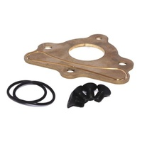COMP CAMS BRONZE THRUST PLATE KIT CO5400TP-KIT SUIT GM LS SERIES ENGINES