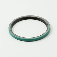 COMP CAMS UPPER REPLACEMENT OIL SEAL FOR #6100 BELT DRIVE CO6100US