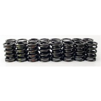 "COMP CAMS CO911-16 SINGLE VALVE SPRINGS 1.524"" O.D. x 1.110"" I.D. 373 LBS/IN"