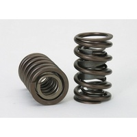 "CRANE CAMS DUAL VALVE SPRINGS CR99838-16, 1.465"" O.D x .807"" ID, 438 lbs/in RATE"