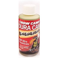 Crow Cams ZDDP-100 Dura Cam Ultra Concentrate Engine Oil Additive , 100Ml Bottle