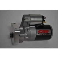 CSR Performance CSR100DS Chev Mini High Torque Starter Motor