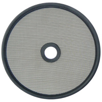 "Replacement 4"" Filter (Element60 Micron)"