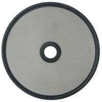 "Replacement 4"" Filter (Element115)"