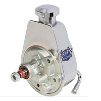 "CVF Racing SAGINAW-PUMP-KEY Saginaw P Series Power Steering Pump 5/8"" Key Shaft"