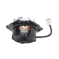 CVR CVR6540 Chrysler BB 361-440 V8 Proflo Maximum 55gpm Electric Water Pump