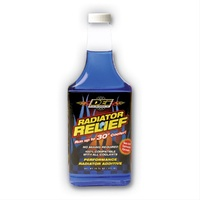 DEI Design Engineering DEI040200 Radiator Relief 16oz