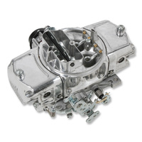 Demon DRDA-650-MS Road Demon 650 cfm Carburetor Elec Choke Mech Secondaries