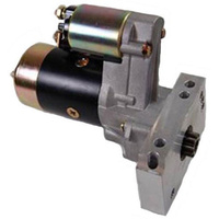 Engine Master EMA22-33961 Chev Small Block High-Perf Hitachi-Style Starter Motor