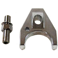 EMA31-55116 Chev Small Block 1963-UP Distributor Clamp