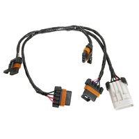 EMA890107 Ignition Coil Wiring Harness OEM Replacement V8