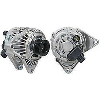 ALTERNATOR 12 VOLT 100 AMP SUITS HOLDEN COMMODORE VS VT VY 6 CYL EMAANB433