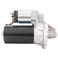 EMASNB001 Starter Motor Ford Falcon XP-BA 6 Cylinder 1.2KW