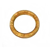 "-8AN Check Valve Shim (.045"" Thick) (EN6014-45)"