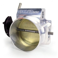 FAST BIG MOUTH 102MM THROTTLE BODY FAST54102 CHEV HOLDEN LS2 6.2L NO IAC & TPS