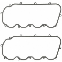 FELPRO FORD 5.4L V8 COMPOSITE LOWER PLENUM TO INTAKE MANIFOLD GASKET SET FE1236