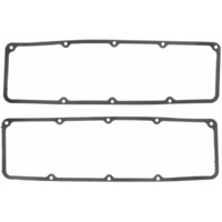 FELPRO CHEV SB BUICK/DART HEADS RUBBER COATED FIBRE VALVE COVER GASKETS FE1638