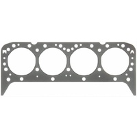 "FELPRO PERFORMANCE MARINE HEAD GASKET SET SUIT CHEV SB 5.0L 3.840"" BORE FE17020"