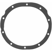 "FELPRO PERFORMANCE DIFFERENTIAL HOUSING GASKET FORD 9"" COMPOSITE FE2301"