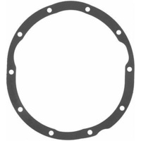 "FELPRO PERFORMANCE DIFF HOUSING GASKET FORD 9"" STEEL CORE NON STICK FE2302"