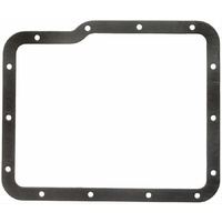 FELPRO GM POWERGLIDE TRANSMISSION OIL PAN GASKET FE2304